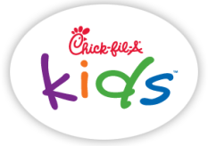 chickfila kids
