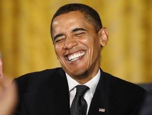Obama-partye-time