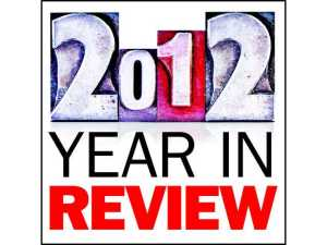 2012YearInReviewLogo_4c