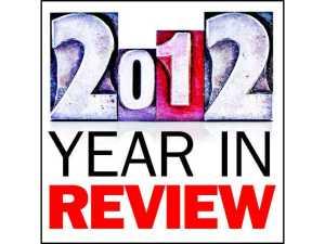 2012YearInReviewLogo_4c