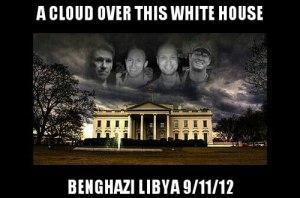 benghazi_cloud_white_house_10-28-12-2