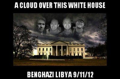 benghazi_cloud_white_house_10-28-12-2