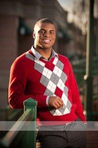 Demetrius Minor