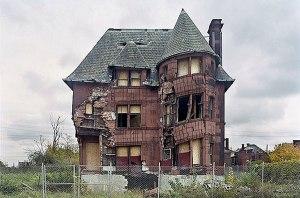 Detroit4