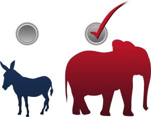 republicanwin