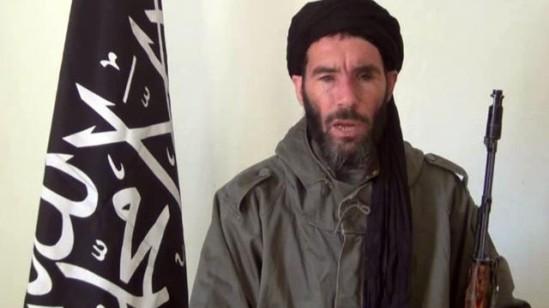 ap_algeria_hostages_moktar_belmoktar_jef_130117_wg
