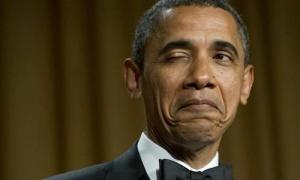obama_winks