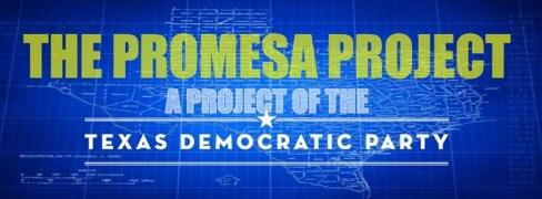 promesa project