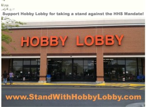 Stand-with-Hobby-Lobby-300x220
