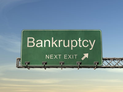 bankruptcy-sign-4x3