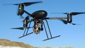 drone copter small